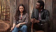 Produção pensou no que agradaria a Renato Russo, diz Ísis Valverde sobre o filme Faroeste Caboclo: http://rollingstone.uol.com.br/noticia/decidimos-fazer-os-nossos-personagens-que-estavam-na-nossa-cabeca-diz-isis-valverde-sobre-adaptacao-de-faroeste-caboclo-/ …