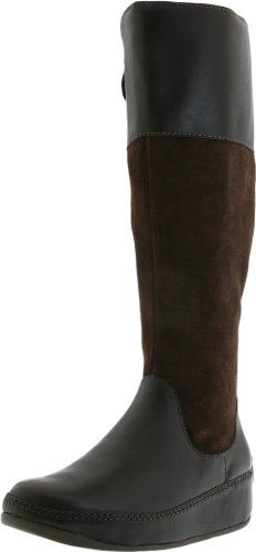 FitFlop Women's Charley Boot « Shoe Adds for your Closet