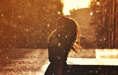 it's raining II | Flickr - Photo Sharing!