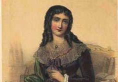 Free card readings with Lenormand cards online. On this page you can find interesting and free lenormand reading spreads. Empress Josephine, The Empress, Free Card Reading, Cartomancy, Reading Online, Mona Lisa, Artwork, Tarot Cards, Work Of Art