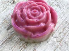 Love Spell, Wax Melt, Floral, Girly Wax Tart