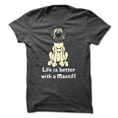 If you want this #tshirt please check the link in my bio (profile)  Printed in the USA  100% Satisfaction Guaranteed!  Buy 2 or more and SAVE OVER 80% on Shipping  TAG A FRIEND   #shirt #dogshirt #fashion #instafashion #shirts #newshirt #poloshirt #teeshirt #blackshirt #favoriteshirt #customshirts #teeshirts #lovethisshirt #customshirt #shirtoftheday #cuteshirt #shirtdesign #Regrann by beautiful.mastiff #lacyandpaws