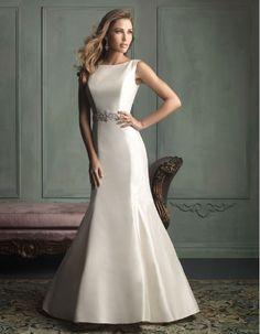 http://www.blacktie.com.br/noivas/vestidos-de-noiva/allure-bridals/9106