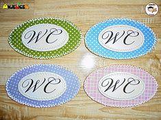 Coasters, Decorative Plates, Home Decor, Decoration Home, Room Decor, Coaster, Home Interior Design, Home Decoration, Interior Design
