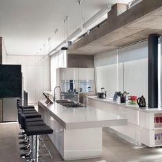 #дизайн #интерьера #бесплатно #гостиной #дома #квартир #киев #кухни #фото #квартиры #фото #купить