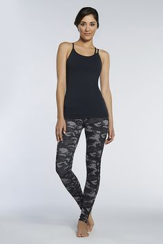Fabletics 50% off your first outfit, great cute stuff & good price!