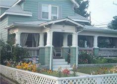 26 Evergreen Ave, Neptune, NJ 07753 | Zillow