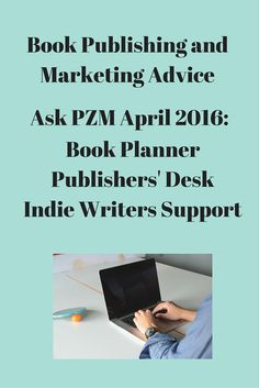 Q: What new book marketing opportunities have you been exploring?