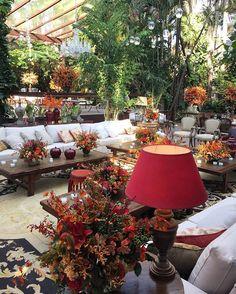 @telmahayashi @festahmoveis #gardenparty #gardenwedding #telmahayashi #fabioborgatto #fabioborgatto1
