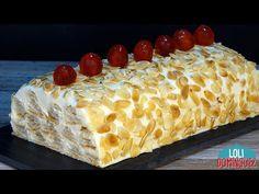 Cream Cake, Cheesecake, Pudding, Baking, Desserts, 3, Food, Chocolates, Sweets