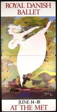 Lynda Barry, Ballet Posters, Ceramic Artists, Black History, Vintage Posters, Danish, Folk Art, The Originals, Gallery