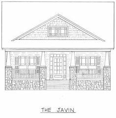 The Javin American Heritage Series - BSN Homes