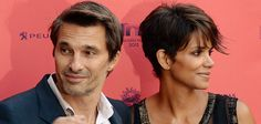 Divorce Proceedings End For Halle Berry And Estranged Husband, Olivier Martinez