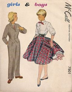Homo History: Vintage Lesbian Photos and Illustrations Pochette Album, Gender Roles, Androgynous Fashion, Androgyny, Androgynous Girls, Queer Fashion, Gay Couple, Soft Grunge, Retro