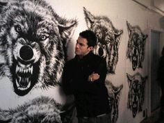 michael trevino vampire diaries - Google Search
