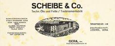 Poster, Memes, Gera, Letterhead, Leipzig, German, Meme, Billboard