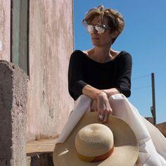 Dior's fashionable role in A Bigger Splash  - HarpersBAZAAR.co.uk