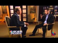 FULL - Edward Snowden Exclusive Interview with NBC Brian Williams INFOWARS.COM BECAUSE THERE'S A WAR ON FOR YOUR MIND