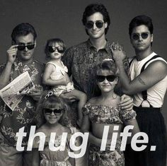 funny awesome pic full house