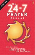 "THIS BOOK IS OUT OF PRINT BUT WE HAVE SECURED SOME OF THE LAST EDITION PRINTED AND ARE PLEASED TO OFFER IT WHILE OUR SMALL SUPPLY LASTS!  Get the ""How To"" of 24-7 Prayer!  Join one of the most dynamic prayer movements on planet earth.  Learn everything from how 24-7 started, to how you can join the tidal wave of prayer.  Take the ultimate challenge of praying 24 hours a day for seven days a week and see what God says when we make space for His presence."