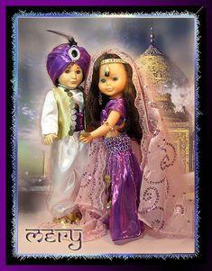 Página principal Pag. anterior San Isidro - Carnaval Pag. siguiente Pram Toys, Princess Zelda, Disney Princess, Barbie And Ken, Doll Clothes, Disney Characters, Fictional Characters, Dolls, Fashion
