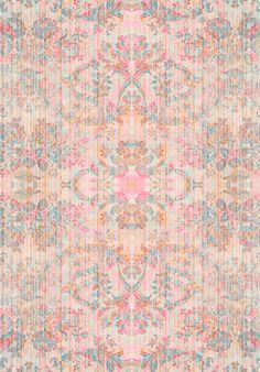 suzani wallpaper uk