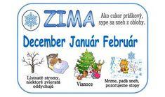 Autumn Activities, Activities For Kids, Diy And Crafts, Crafts For Kids, Grade 1, Kindergarten, Science, Album, Education
