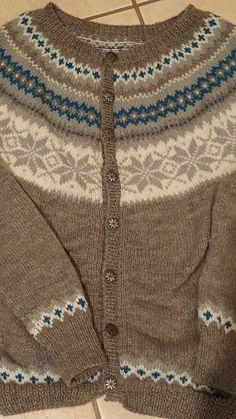 Nancykofte Men Sweater, Knitting, Sweaters, Fashion, Moda, Tricot, Fashion Styles, Breien, Men's Knits