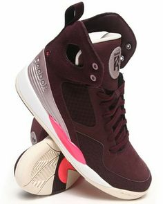 4c2ea90dca9 Women s Alicia Keys Court Sneakers by Reebok 99 USD Alicia Keys
