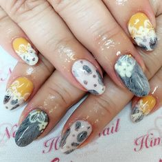 Nails By Rumi Gelnail Himenail Manicure Gelnails Himenails Tustin Irvine Newport Ca Art ネイル Love Oc California Nailart Naildesign