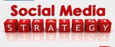 Ecco come i social media influenzano il commercio
