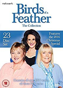 Pin By Shazza On Mum In 2020 Pauline Quirke Bird Feathers Celebrities