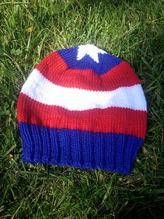 75 Best Crafts  Knitting  Hats images  29b1ab2ae21e
