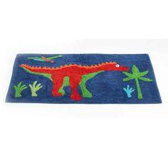 Kids Dinosaur Room Bedding Duvet Cover Set   Accessories Small Backpack  Cushion Blanket Floor Rug.   6af27b50493ab