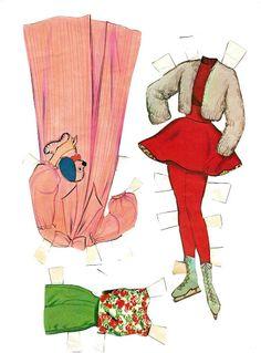 Barbie & Skipper pd's - crazycarol - Picasa Albums Web
