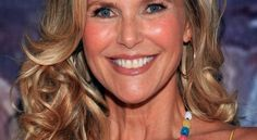 Christie Brinkley Hairstyles http://hairstyles21.com/christie-brinkley-hairstyles/