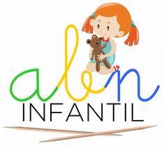 Recopilación de material ABN para INFANTIL: juegos, fichas descargables y dinámicas