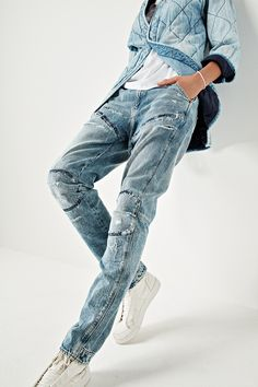 0f768c57258 288 Best G-star RAW images in 2019 | G star raw, Boyfriend ...