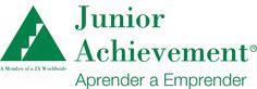 Organización dedicada a que los jóvenes desarrollen sus competencias emprendedoras y a la educación financiera
