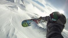 . I miss skiing and snowboarding ... can hardly wait to go again .. i could go every day and it wouldnt be enough ..