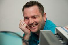 LifeHand2 - Dennis Aabo Sorensen - Portraits