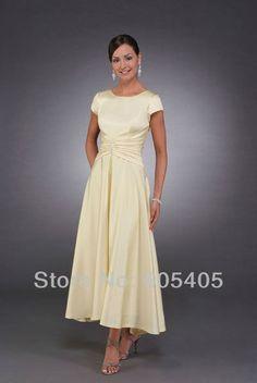 Vestidos para la madre de la novia on AliExpress.com from $117.99