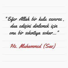 Allah Islam, Math, Math Resources, Early Math, Allah, Mathematics