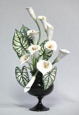 art deco flower arrangements - Bing Images