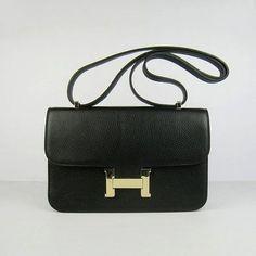 10 Best sac a main hermes pas cher images   Hermes bags, Hermes ... 4076b1d9326