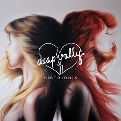 Deap Valley - Sistrionix http://indiecurrent.com/album-review-deap-vally-sistrionix