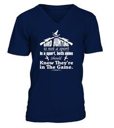 Drake Bird Hunting Shirts