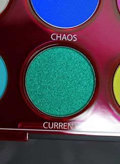 Review, swatches, Urban Decay Electric Palette, Maybelline, Nyx, Let It Shine, Green Makeup, Face Facial, Beauty Review, Facial Cleanser, All About Eyes