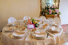 Wedding reception in Corte Pedrotta #Verona #matrimonio #weddinglocationverona