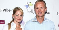 It's no secret that we love Candace Cameron Bure. But when her fellow co-hosts on 'The View' bashed her marriage, her classy response made us love her even more. This woman is incredible! In a world full of cheating spouses and failing marriages, Candace Cameron Bure and hunky hubby, Valeri Bure, are a breath of fresh air. The unashamed …